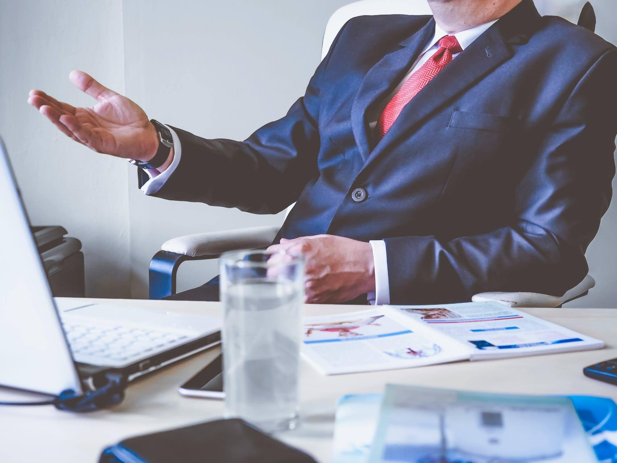 7 trudnych pytań na rozmowie kwalifikacyjnej