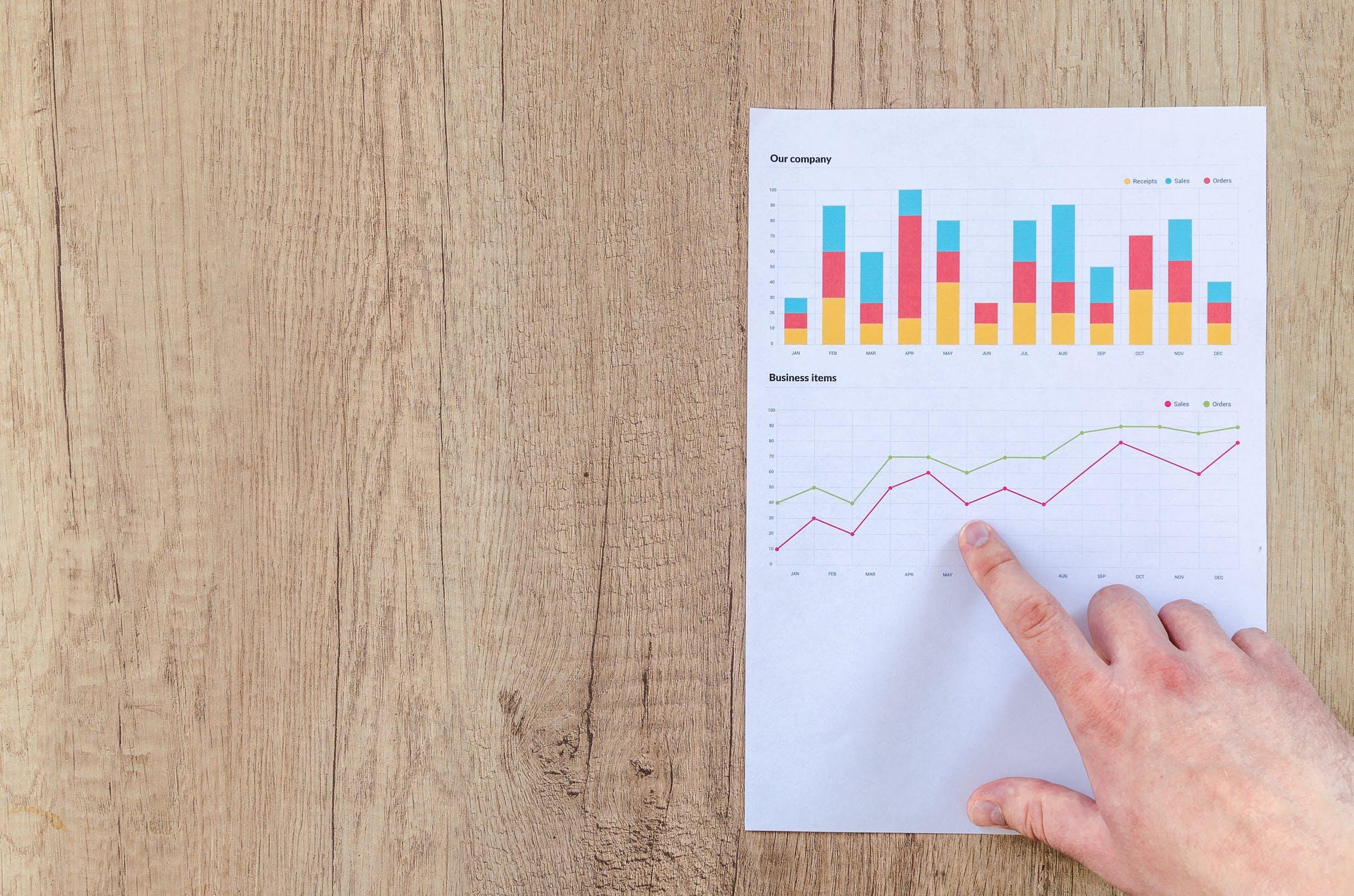 Analiza PEST – obraz szans i zagrożeń Twojego biznesu