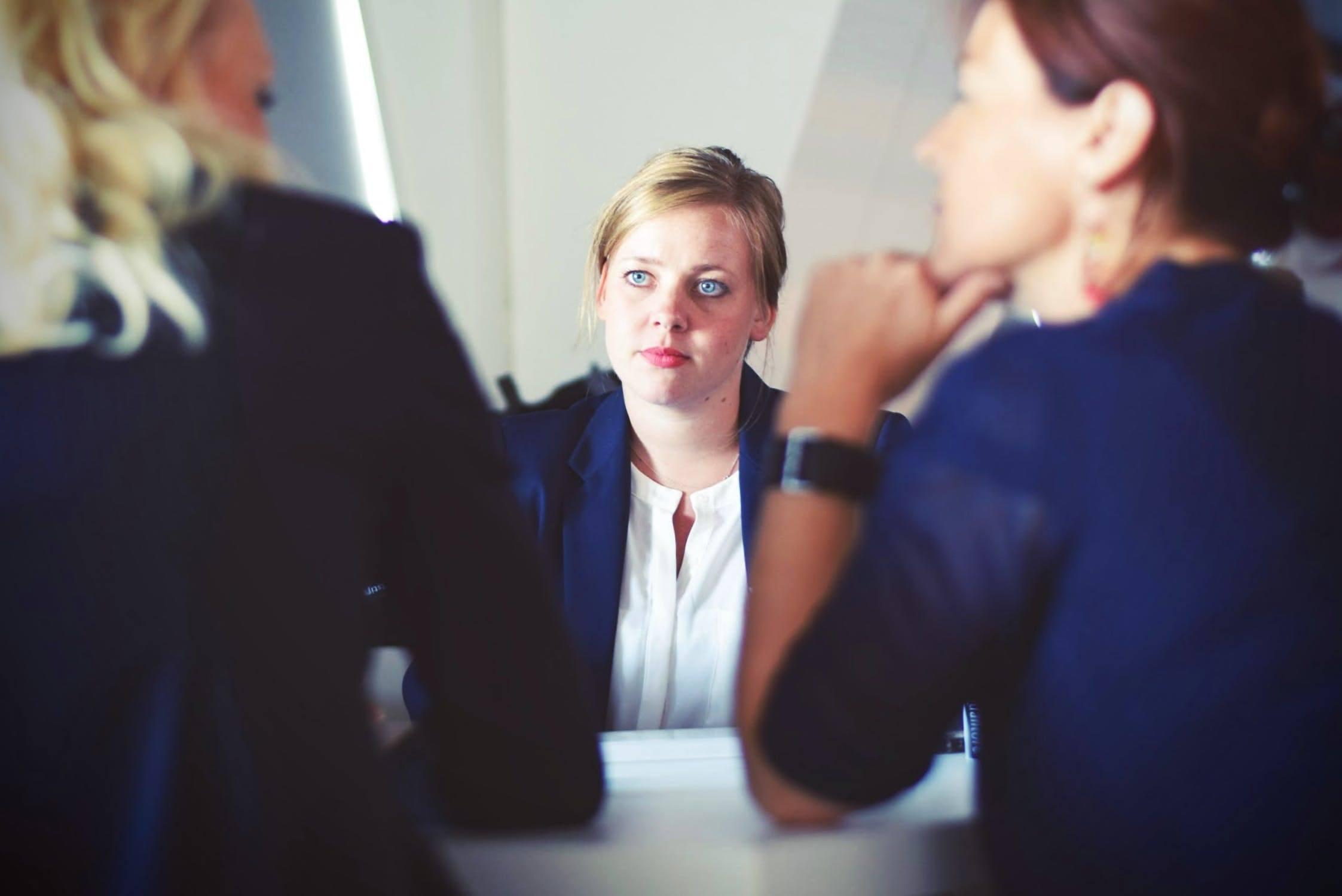 Klient może być trudny na wiele sposobów