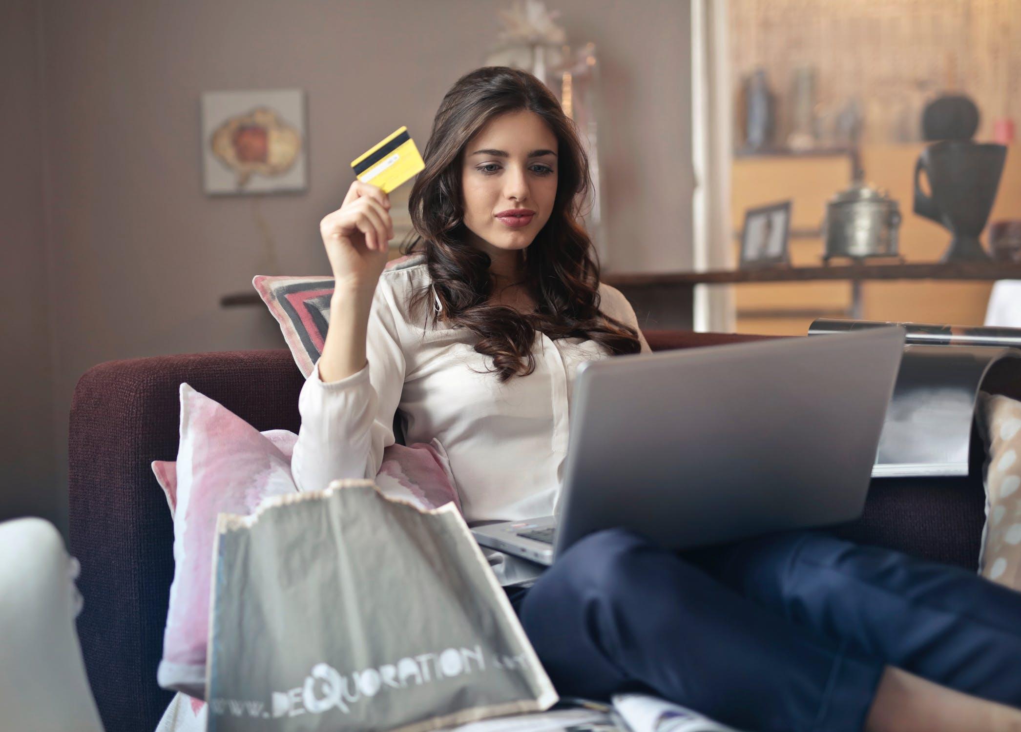 Jak rozpocząć sprzedaż online – 8 kroków